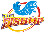 The Fishop